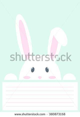 35 Report Easter Gift Card Templates Now with Easter Gift Card Templates