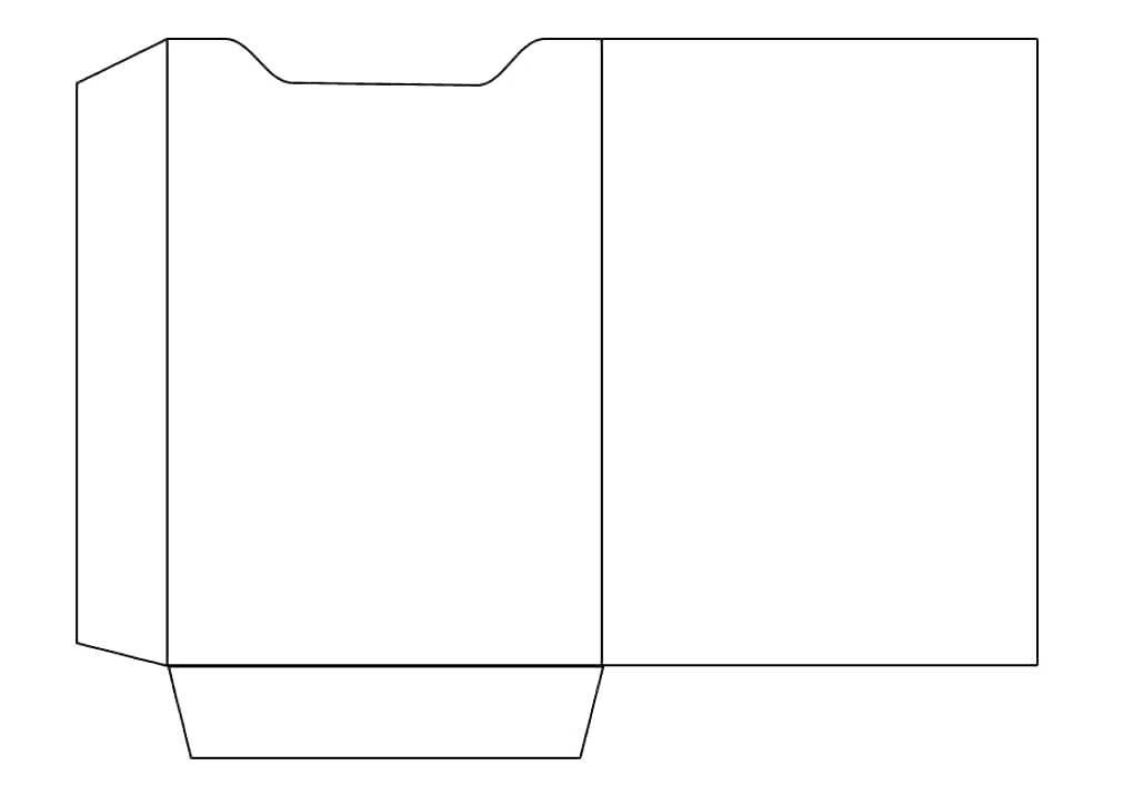 35 Standard Business Card Box Illustration Template in Word with Business Card Box Illustration Template