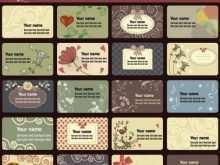35 Standard Business Card Template Svg Templates for Business Card Template Svg