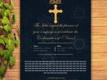 35 Standard Christian Wedding Card Templates Free Download Templates for Christian Wedding Card Templates Free Download
