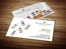 35 The Best Business Card Template Reviews With Stunning Design by Business Card Template Reviews