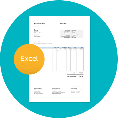 35 The Best Uk Contractor Invoice Template Excel In Photoshop With Uk Contractor Invoice Template Excel Cards Design Templates