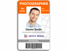 35 Visiting Id Card Template Png in Word for Id Card Template Png