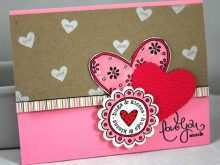 36 Adding Birthday Card Maker For Lover Layouts for Birthday Card Maker For Lover