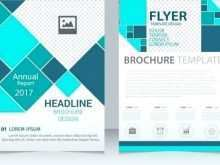 36 Adding Informational Flyer Template in Word with Informational Flyer Template