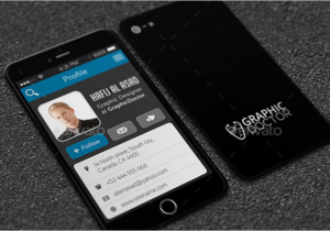 36 Adding Iphone Business Card Template Free Download Download for Iphone Business Card Template Free Download