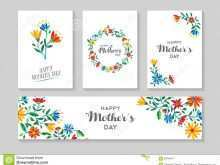 36 Adding Mothers Day Card Templates Now by Mothers Day Card Templates
