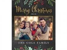 36 Best Christmas Card Templates Walmart Download with Christmas Card Templates Walmart