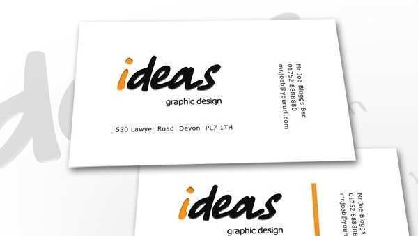 36 Create Business Card Templates Free Download For Photoshop Layouts by Business Card Templates Free Download For Photoshop