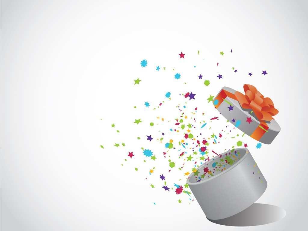 36 Creating Birthday Card Template High Resolution PSD File for Birthday Card Template High Resolution
