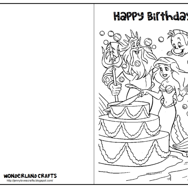 36 Creating Birthday Card Templates Pinterest for Birthday Card Templates Pinterest