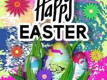 36 Creating Easter Card Designs Ks1 Download with Easter Card Designs Ks1