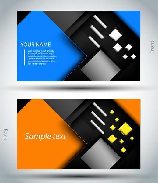 36 Customize Calling Card Template Free Download in Word by Calling Card Template Free Download
