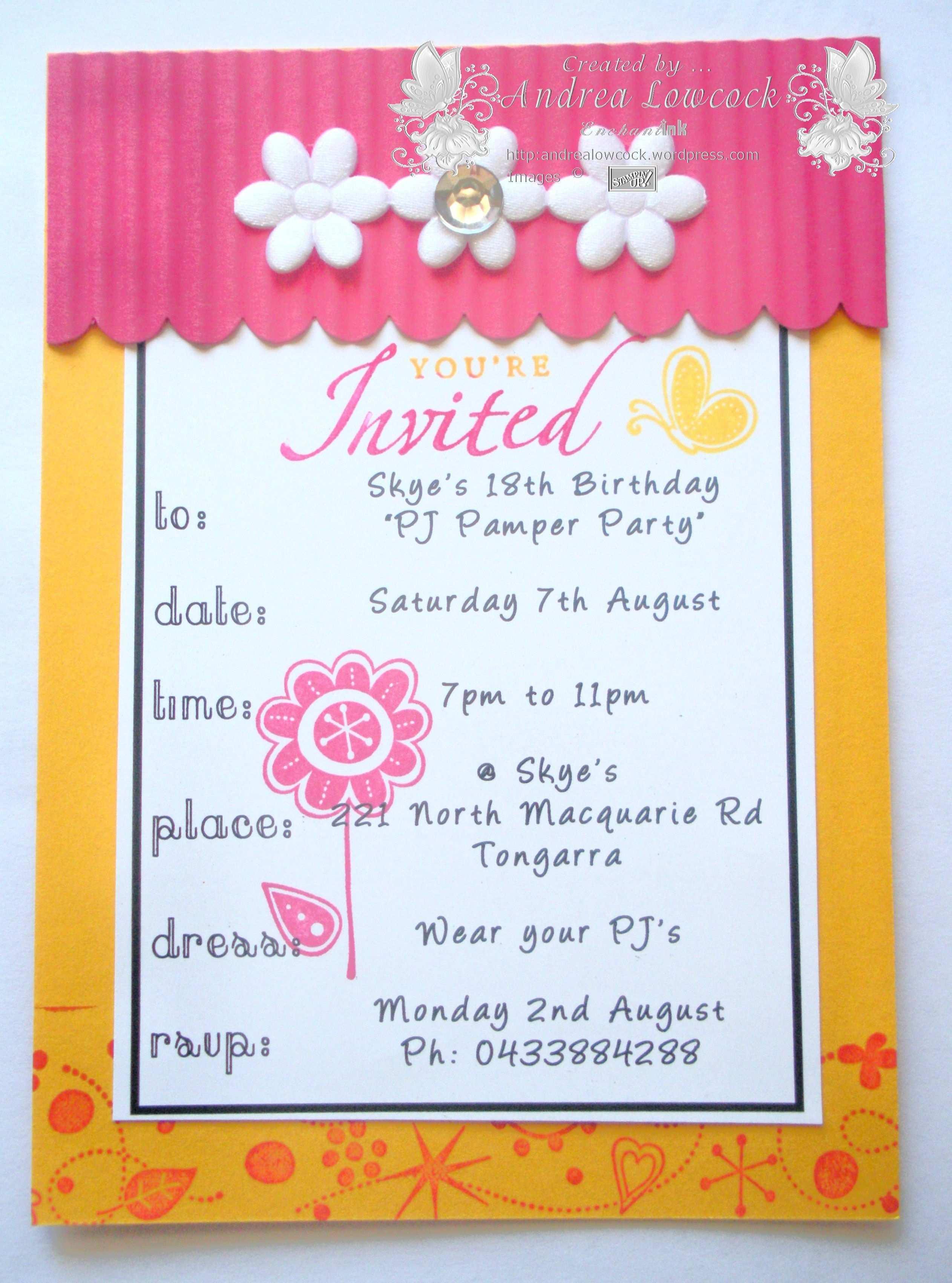36 Format Birthday Invitation Card Sample Text For Free for Birthday Invitation Card Sample Text
