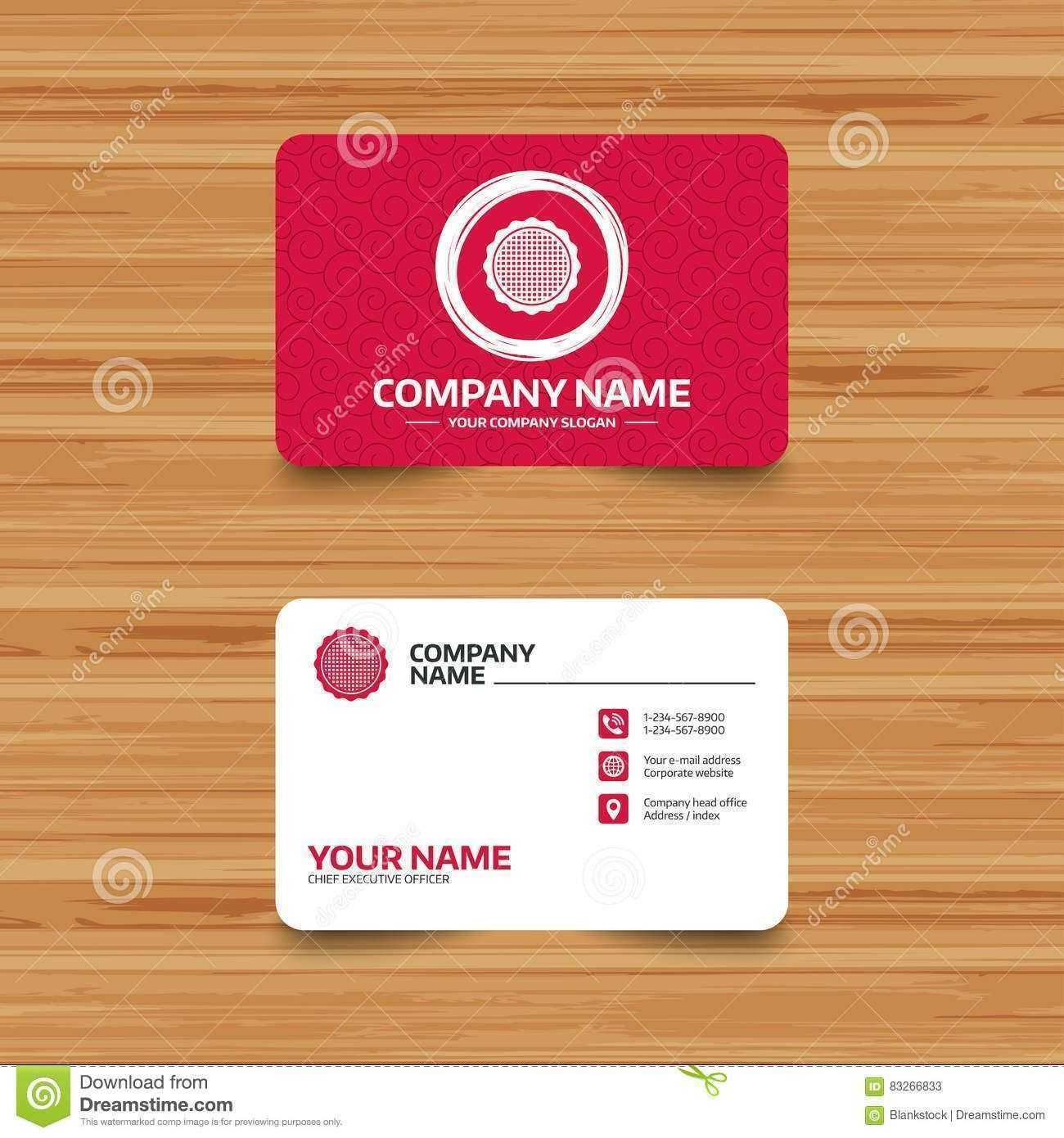 36 Free Printable Business Card Template Canva Photo with Business Card Template Canva