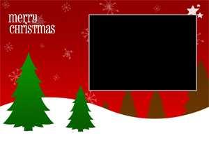 36 Free Printable Christmas Card Templates Photoshop Templates with Christmas Card Templates Photoshop