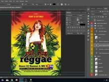36 How To Create Adobe Photoshop Flyer Template Now with Adobe Photoshop Flyer Template