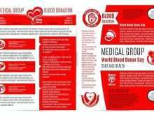 36 How To Create Blood Drive Flyer Template Download by Blood Drive Flyer Template