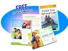 36 How To Create Church Event Flyers Free Templates Maker by Church Event Flyers Free Templates