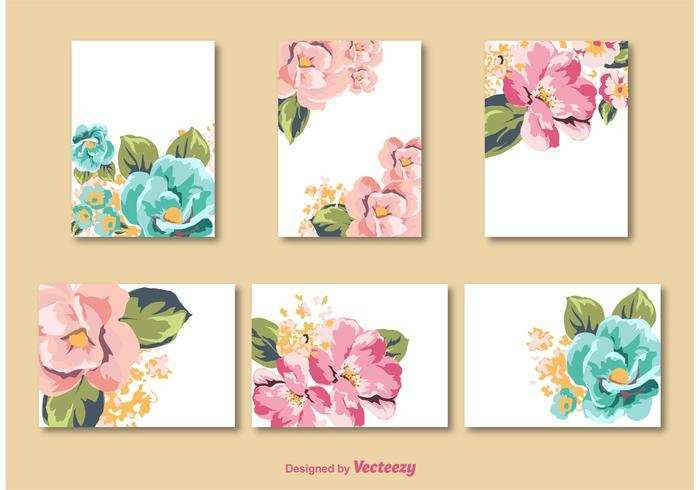 36 How To Create Flower Card Templates Zip in Photoshop for Flower Card Templates Zip