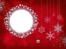 36 How To Create Free Christmas Card Templates Uk For Free by Free Christmas Card Templates Uk
