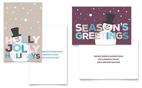 36 Online Christmas Card Template 8 5 X 11 With Stunning Design with Christmas Card Template 8 5 X 11