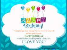 36 Printable Birthday Card Message Templates in Photoshop with Birthday Card Message Templates