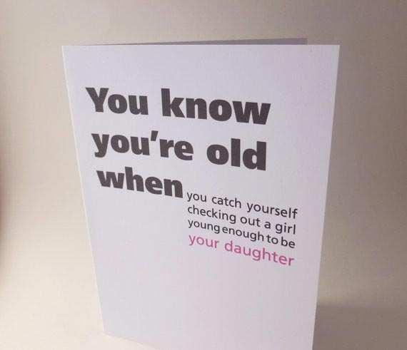 36 Printable Birthday Card Template For Him PSD File with Birthday Card Template For Him