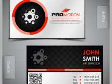 36 Printable Business Card Template Back And Front Maker with Business Card Template Back And Front