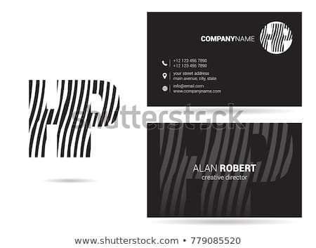 36 Printable Business Card Template Hp PSD File with Business Card Template Hp