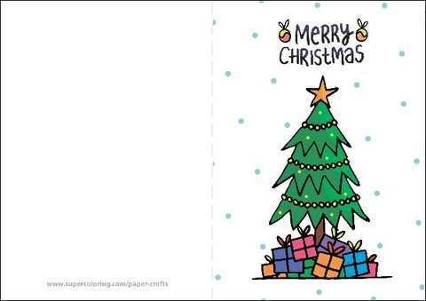 36 Printable Christmas Card Decoration Templates Templates by Christmas Card Decoration Templates