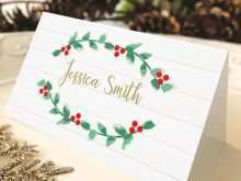 36 Report Free Rustic Christmas Card Templates in Word with Free Rustic Christmas Card Templates