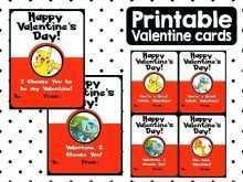 36 Standard Pokemon Card Template Printable Photo by Pokemon Card Template Printable