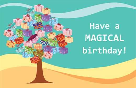 36 The Best Birthday Card Templates Pdf Maker for Birthday Card Templates Pdf