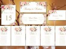 36 Visiting Avery Tent Place Card Template PSD File by Avery Tent Place Card Template