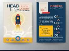 36 Visiting Brochure Flyer Templates Now for Brochure Flyer Templates
