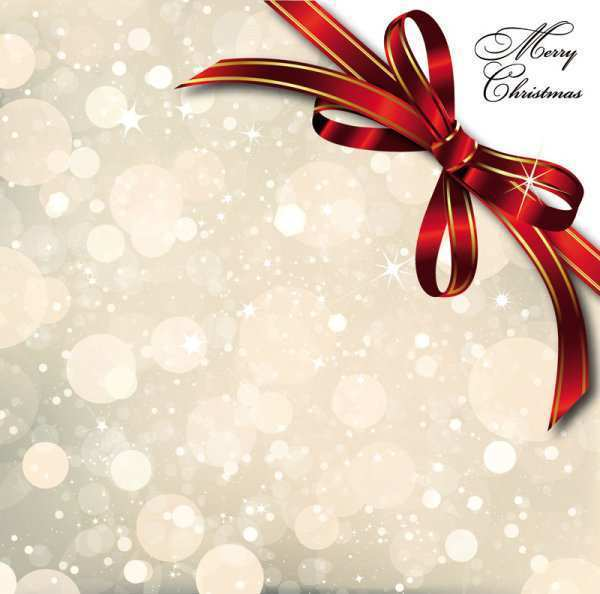 36 Visiting Christmas Card Background Templates For Free by Christmas Card Background Templates