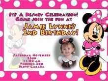 37 Adding Birthday Invitation Card Template Ai in Word by Birthday Invitation Card Template Ai