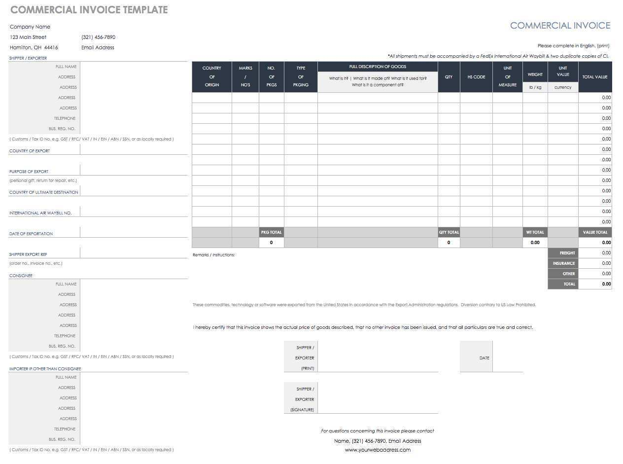 37 Adding Blank Hotel Invoice Template Now with Blank Hotel Invoice Template
