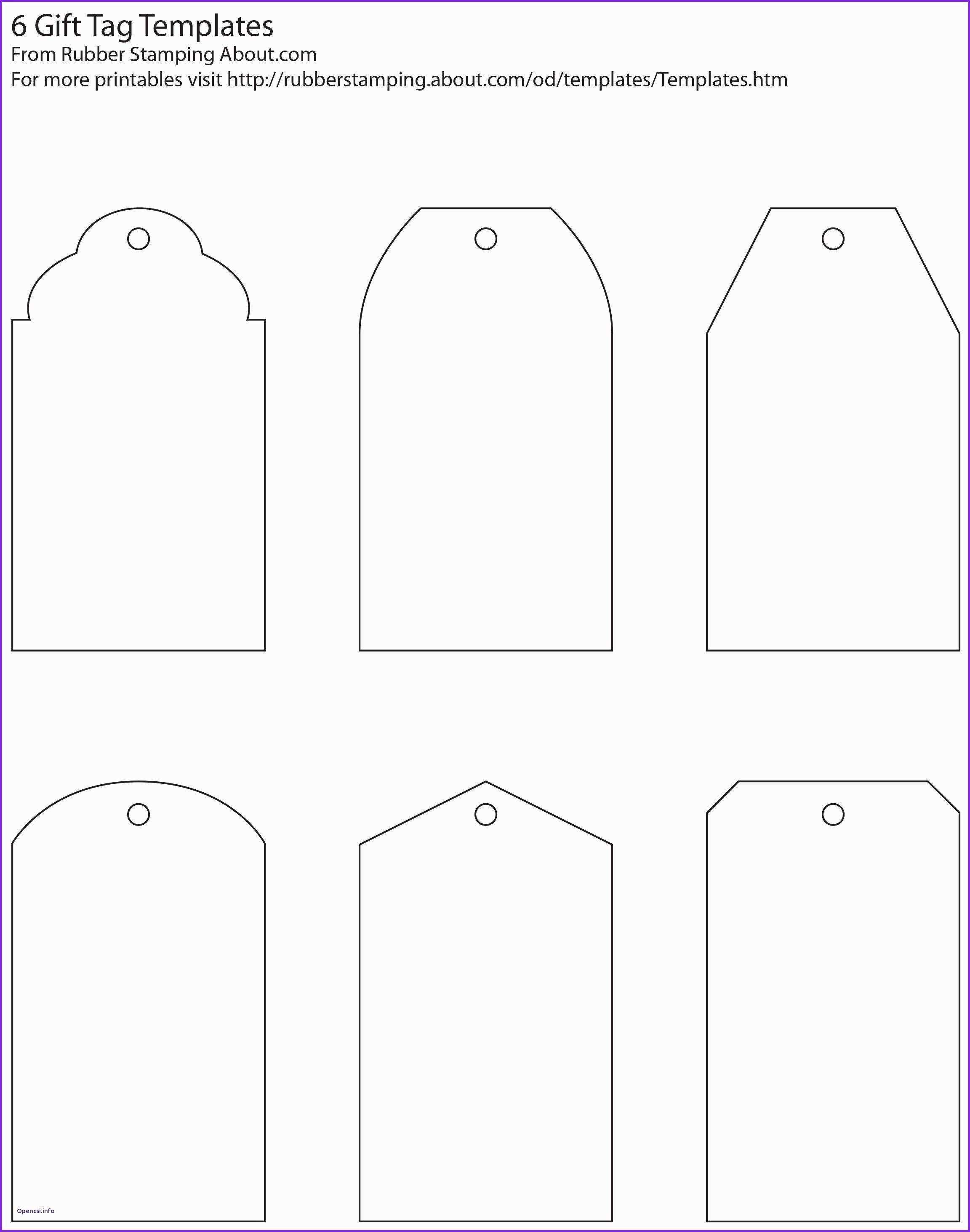 37 Adding Free Printable Quarter Fold Card Template Layouts By Free Printable Quarter Fold Card Template Cards Design Templates