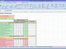 37 Best Audit Plan Template Iso 9001 For Free by Audit Plan Template Iso 9001