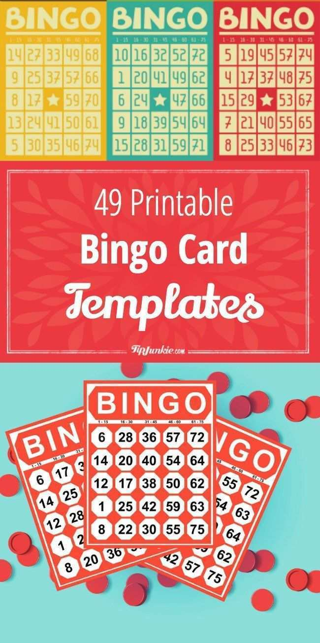 37 Best Free Printable Game Card Template PSD File by Free Printable Game Card Template