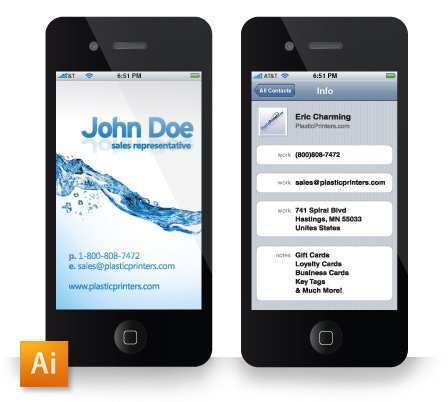 37 Best Iphone Business Card Template Free Download Download for Iphone Business Card Template Free Download