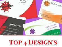 37 Blank Business Card Templates Download Corel Draw Download with Business Card Templates Download Corel Draw