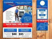 37 Blank Carpet Cleaning Flyer Template Now by Carpet Cleaning Flyer Template