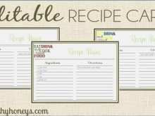 37 Blank How To Make A Blank Card Template Formating with How To Make A Blank Card Template