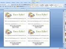 37 Blank Vertical Postcard Template Word in Photoshop for Vertical Postcard Template Word