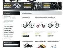 37 Creating Bike Repair Invoice Template PSD File for Bike Repair Invoice Template