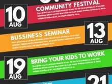 37 Creating Charity Event Flyer Templates Free for Ms Word by Charity Event Flyer Templates Free