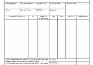 37 Creative Invoice Un Format Now by Invoice Un Format